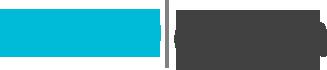 Евро Дизайн - установка натяжных потолков в Киеве и области. Низкие цены - высокое качество. Монтаж всех видов натяжных потолков выполняют профессионалы мастера.
