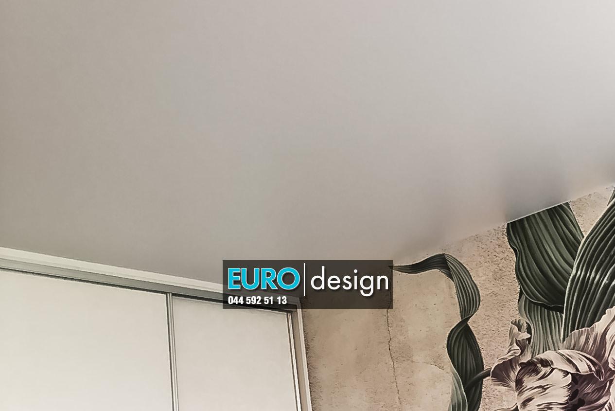 <strong>Установка натяжных потолков Южная Борщаговка, Киев специалистами Евро-Дизайн. image 003</strong>